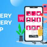 Build on-demand Grocery App so good that it eats your competitors for lunch