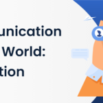 5 Best Communication Apps in the World: 2021 Edition