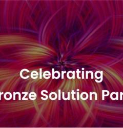 Adobe solution partners