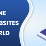 Best Online Shopping Websites in the world: Our Ideal Review