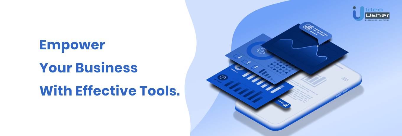 Admin Features, Effective tools Lyft clone app