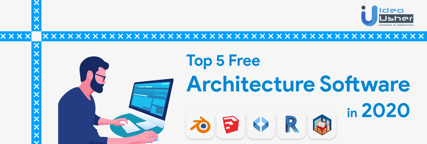 Best Free Architecture Software