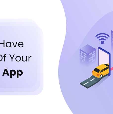Lyft Clone App The Must-have Features