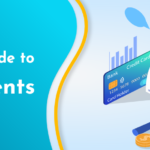 NFC Payments, What it is? Explained.