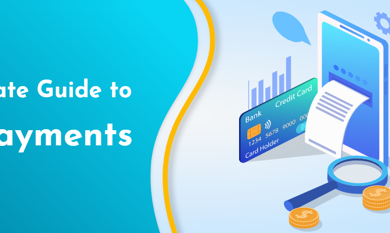 NFC payments Featured Image