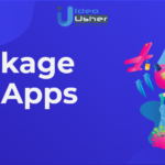 Package Delivery Apps - Secrets of these Best Apps + Ranking list
