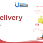 Last Mile Delivery: Meaning, Business Plan, and App Cost in 2021