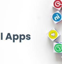 Successful Apps Featured image