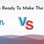 Yarn vs NPM: Are You Ready To Make The Switch?