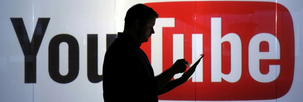 You tube Successful apps