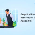 Graphical Restaurant Reservation System App (GRRS)