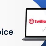 Twilio Vs. Google Voice - A Detailed Comparison