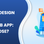 Responsive Web design vs Progressive Web App: Are you Ready to Switch?