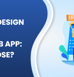Responsive web design vs Progressive Web Design