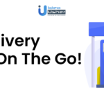 Gas Filling App - Gas On The Go!