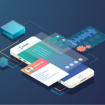 How to Develop a Fabulous Mobile App on a Tight Budget?