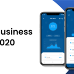 12 Best Mobile Business Ideas For 2021