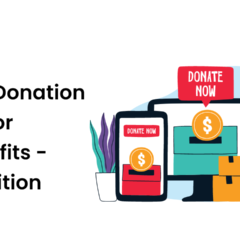 Donation Apps For Nonprofits in 2021