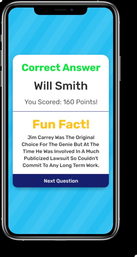 buzztime-correct-answer