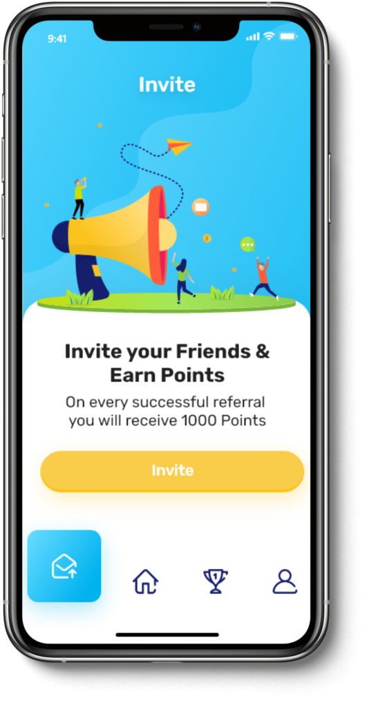 buzztime-invite