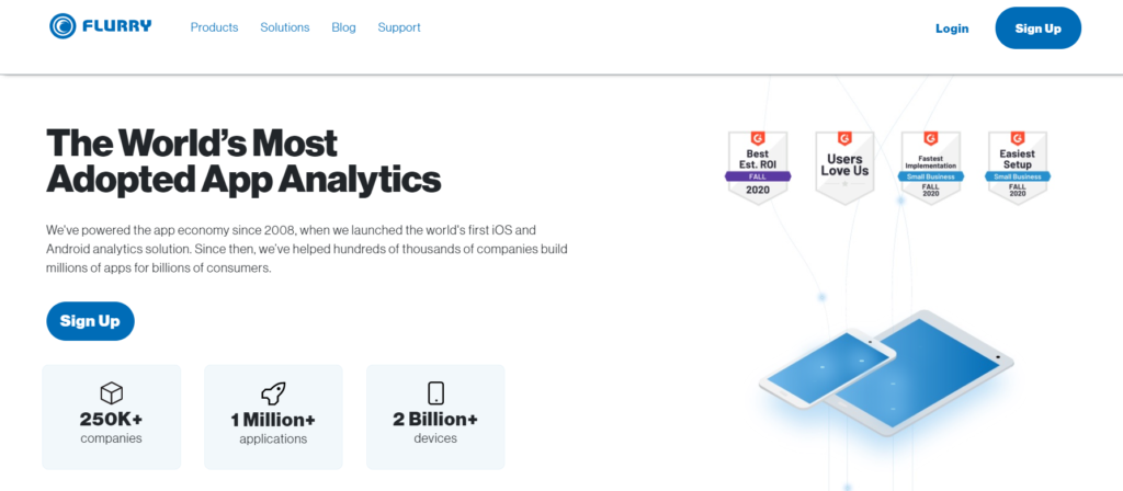 Best iOS Crash Reporting Tools in 2021