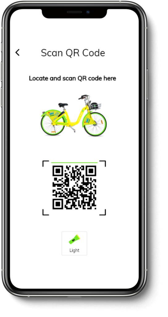 guraride-scan-qr-code