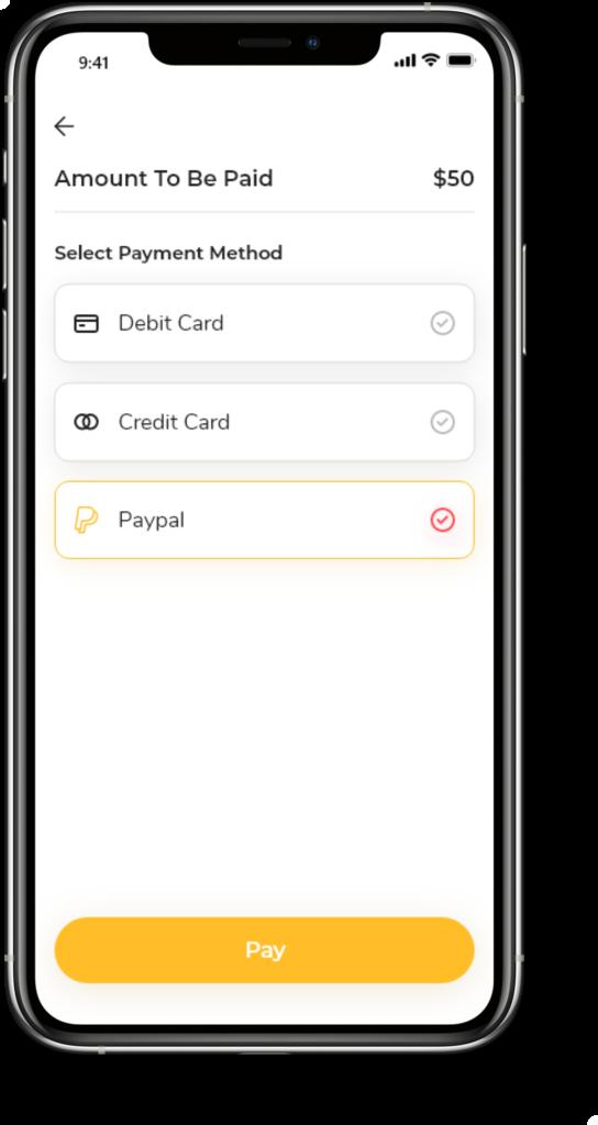 mvm2go-in-app-online-payment