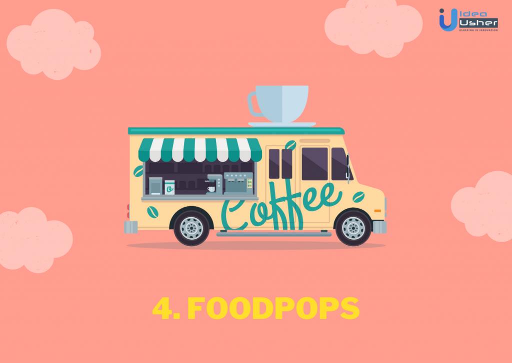 FoodPops