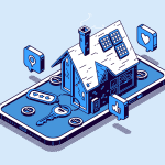 On-demand Home Service App And How They Have Become Important?