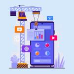 Mobile App Development for Digital Real Estate: Trading Strategies