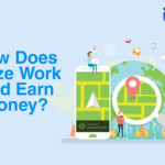 How Does Waze Work and Earn Money?