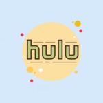 How Does Hulu Make Money? Hulu Business Model Explained.
