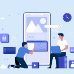 Best App Development Software For 2021