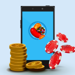Candy Crush Revenue: Players Spending In Mobile Games