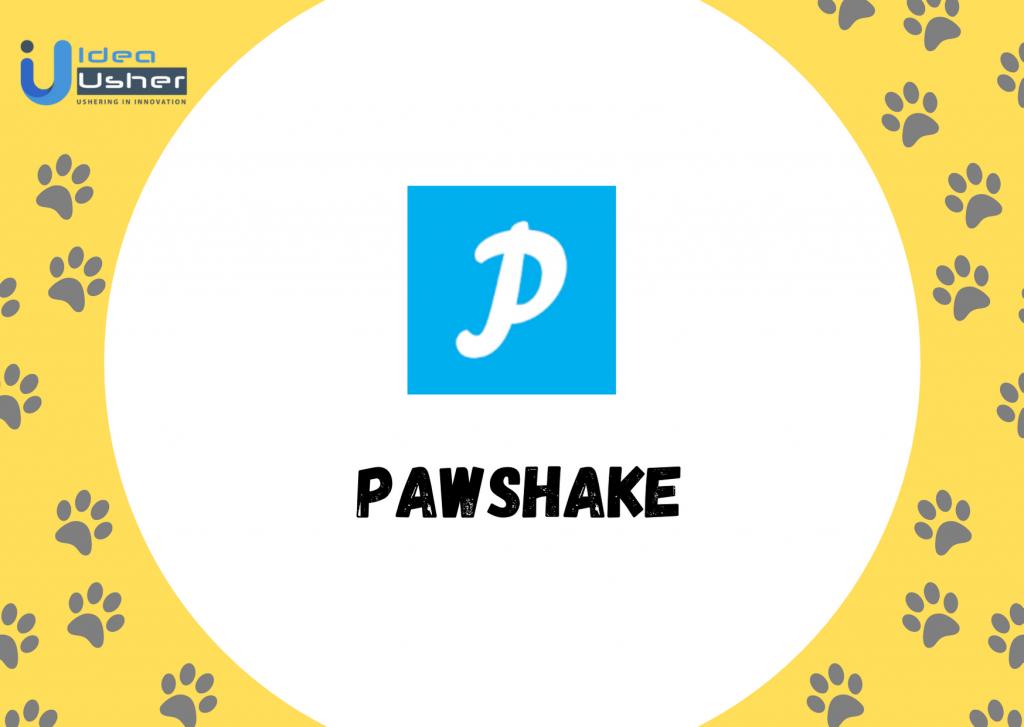 Pawshake - Best Dog Walking Apps