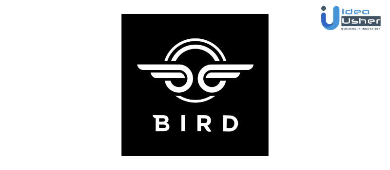 How Does Bird Scooter App Work?
