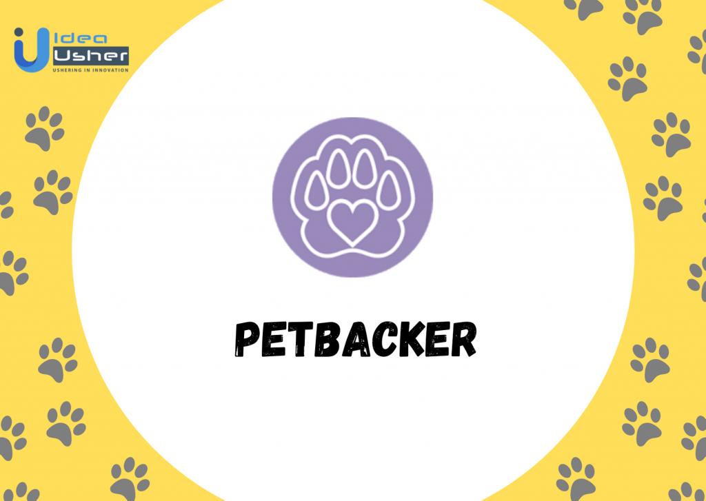 Pet Sitter Apps