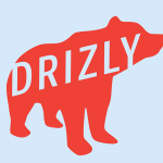 How Does Drizly Work? Everything Explained