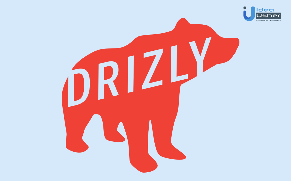 How does Drizly work