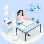 Reasons Why We Love SAP Crystal Reports