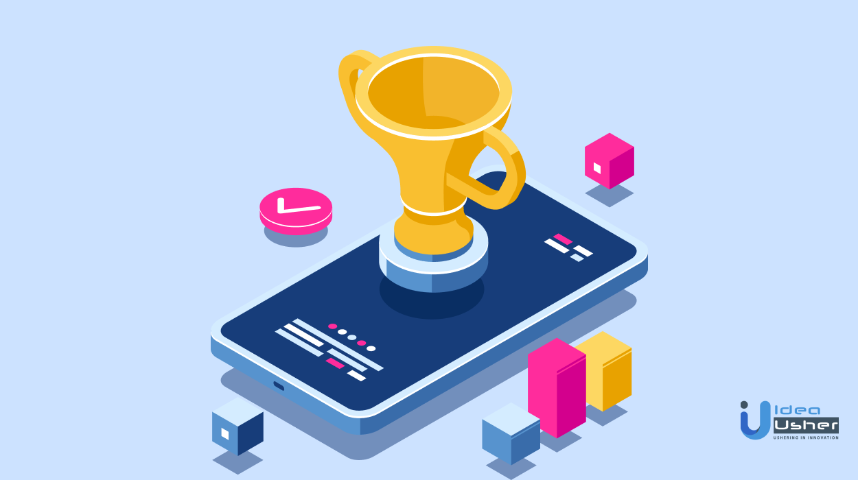 How to Make a Mobile Game Application
