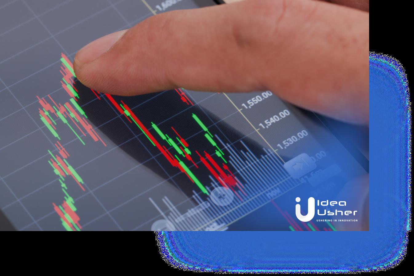 best stock trading app