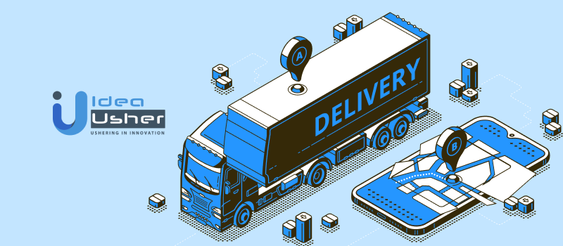 truck routing software