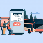 How to Make a Bus Booking App? An In-depth Guide.