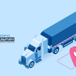 Truck Routing Software: Optimize Your Driver's Routes in 2021