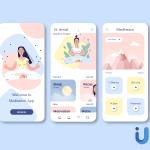 Best Meditation Apps For 2021