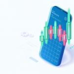 Best Stock Trading App in 2021