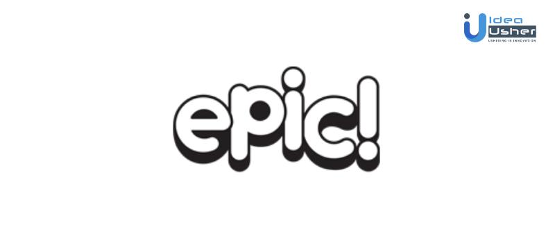 epic!