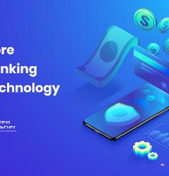 Core Banking Technology