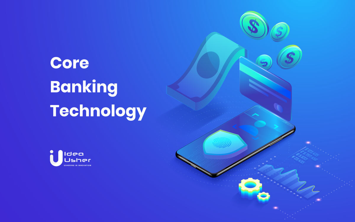 Core Banking Technology